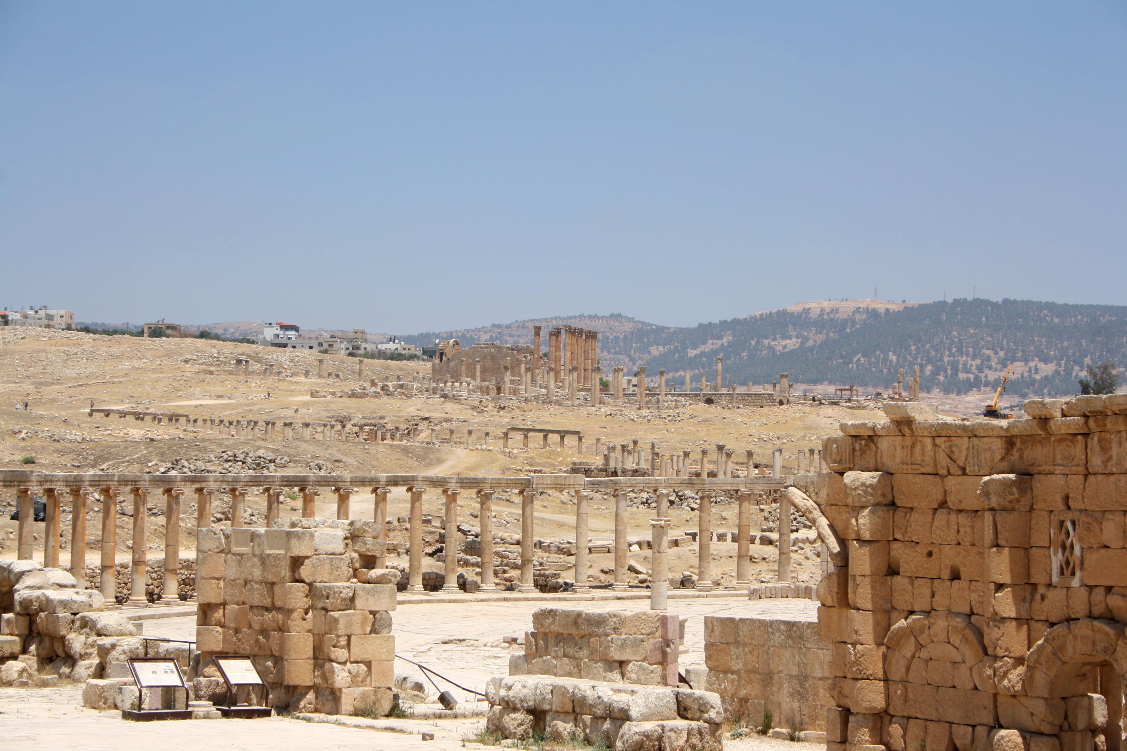 luoghi di incontro castelli romani