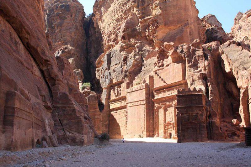I siti archeologici più belli