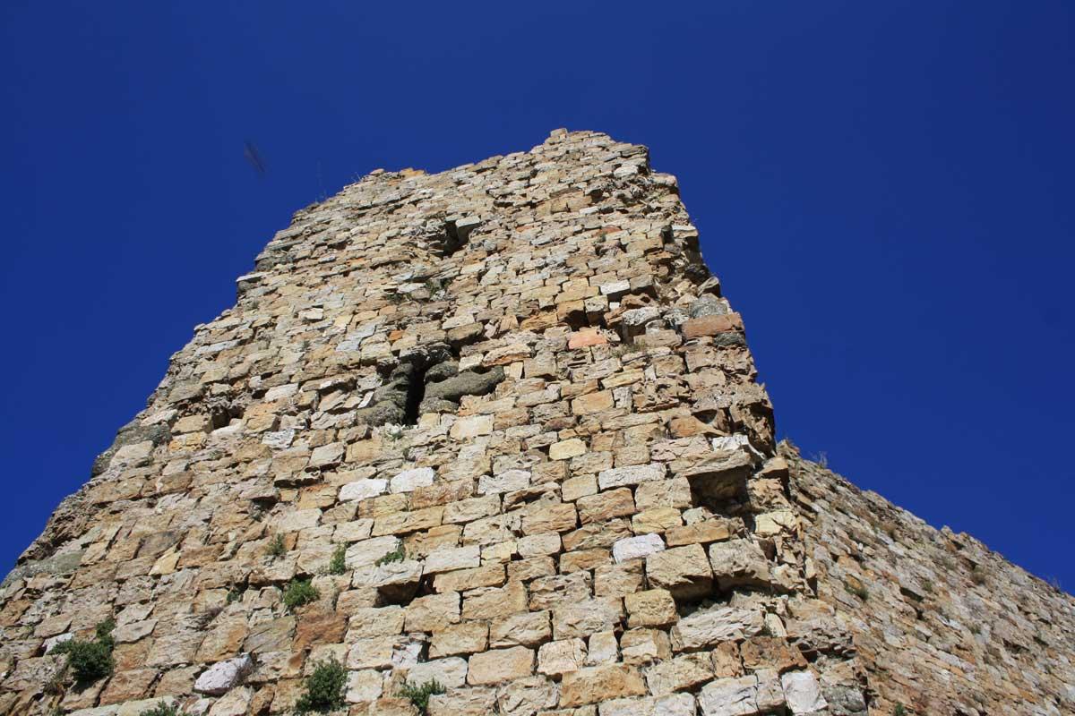 Rocca di Pietracassia