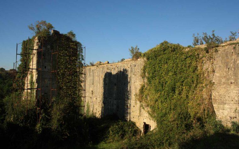 Festa della Rocca di Ripafratta