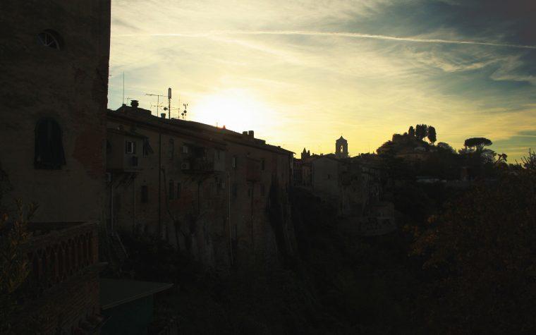 Perchè visitare la Provincia di Pisa #insiders