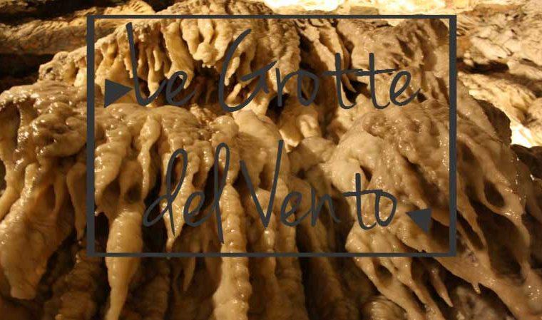 Le Grotte del Vento