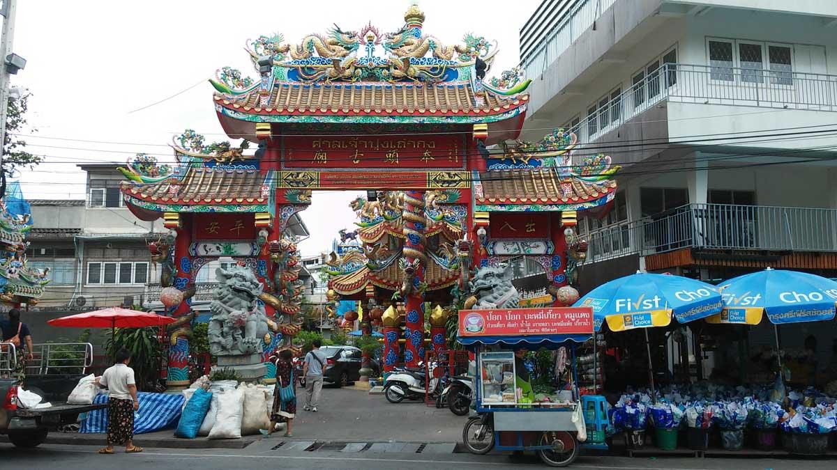 Chiang-mai-(252)
