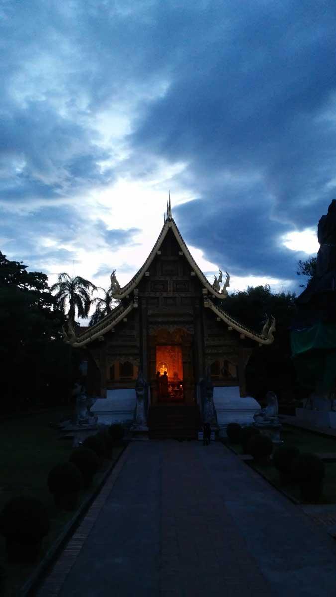 Chiang-mai-(80)