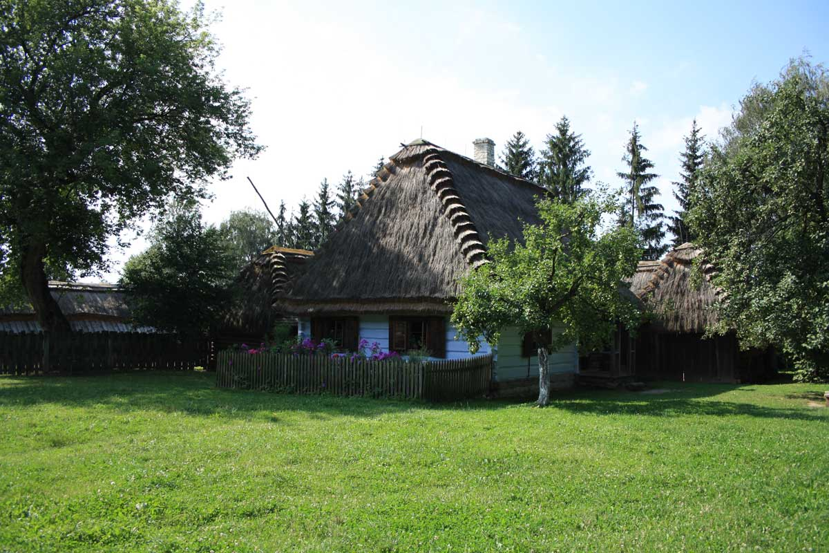 casa-tradizionale-polacca-S