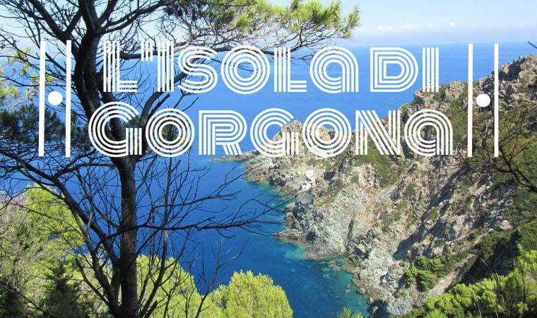 Isola di Gorgona