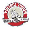 vintage tour