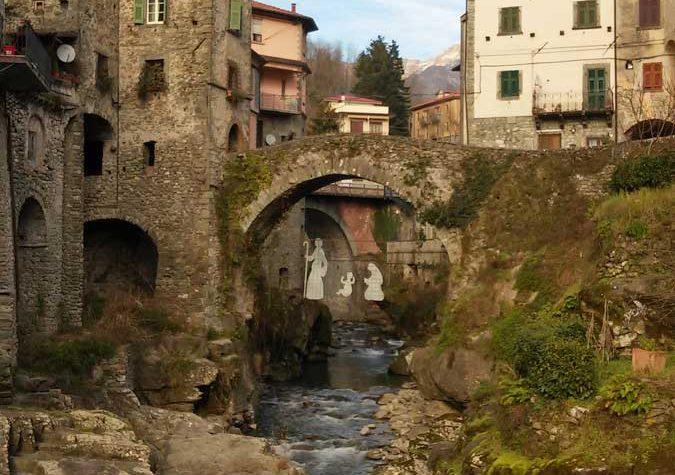 Bagnone: uno dei borghi più belli di Toscana