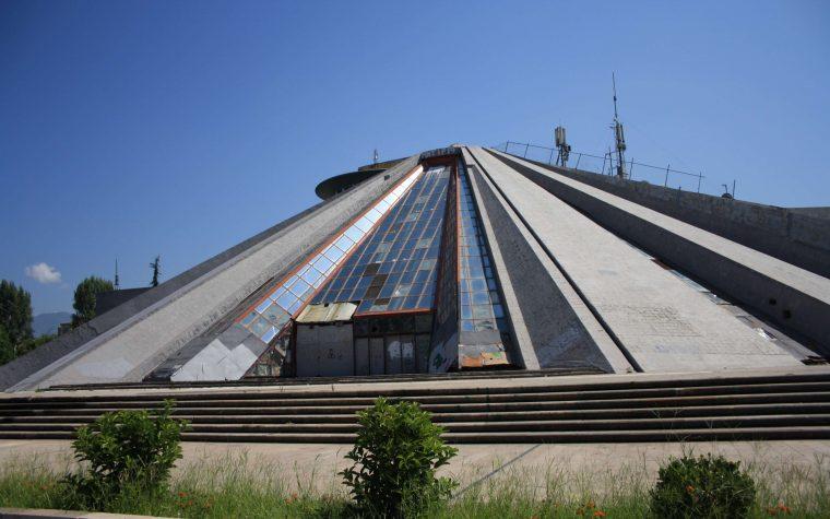 Tirana: cosa fare e dove andare
