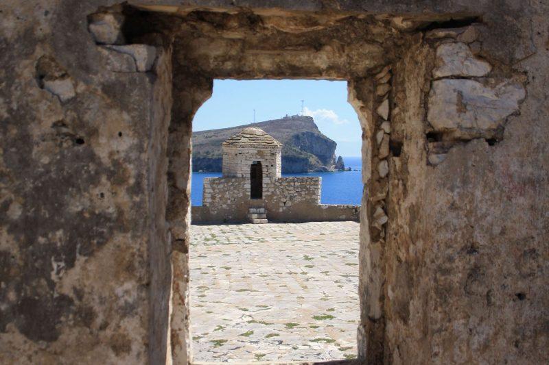 Perchè andare in vacanza in Albania