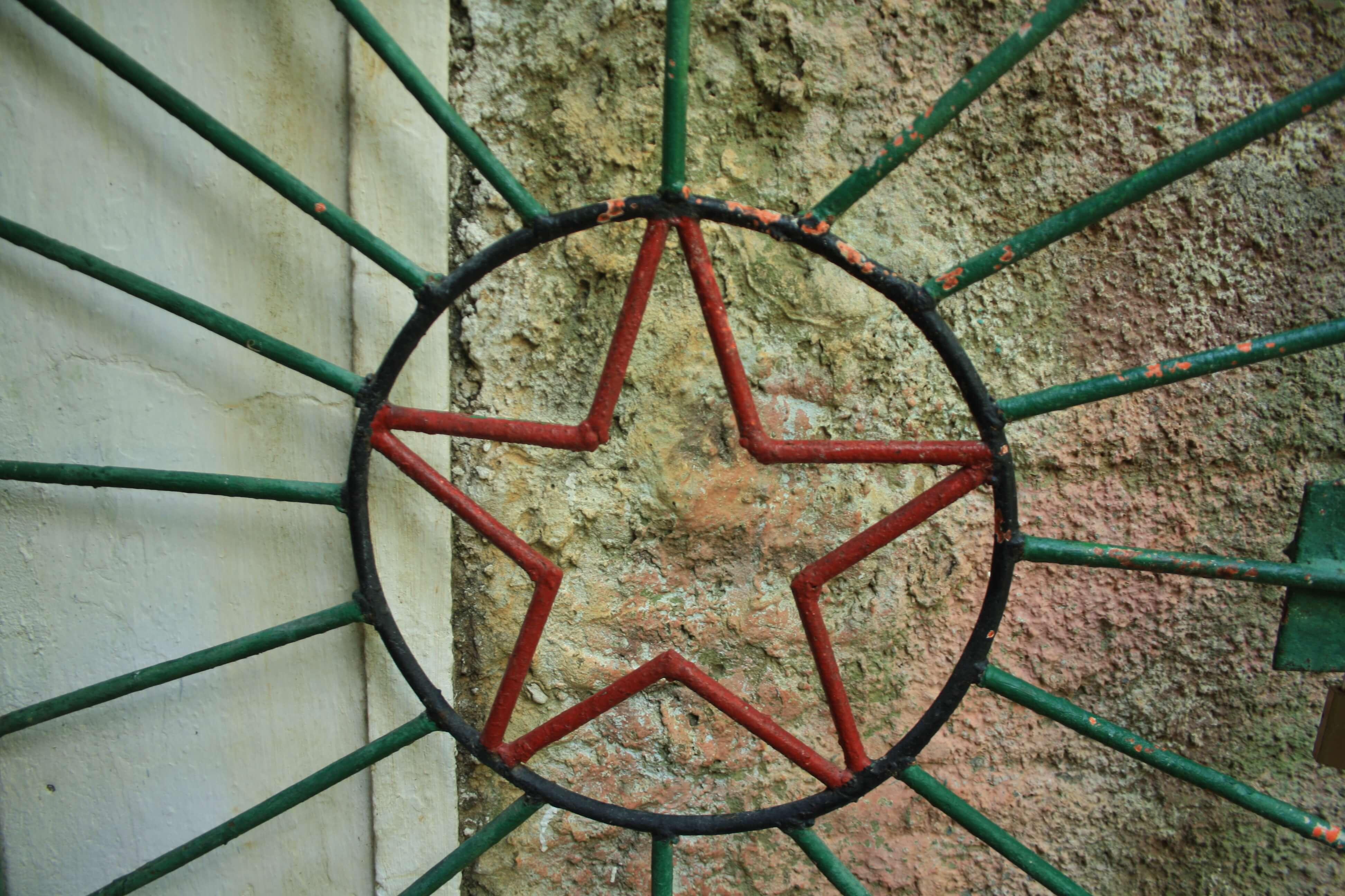 Bunk'art Tirana Albania rifugio comunismo