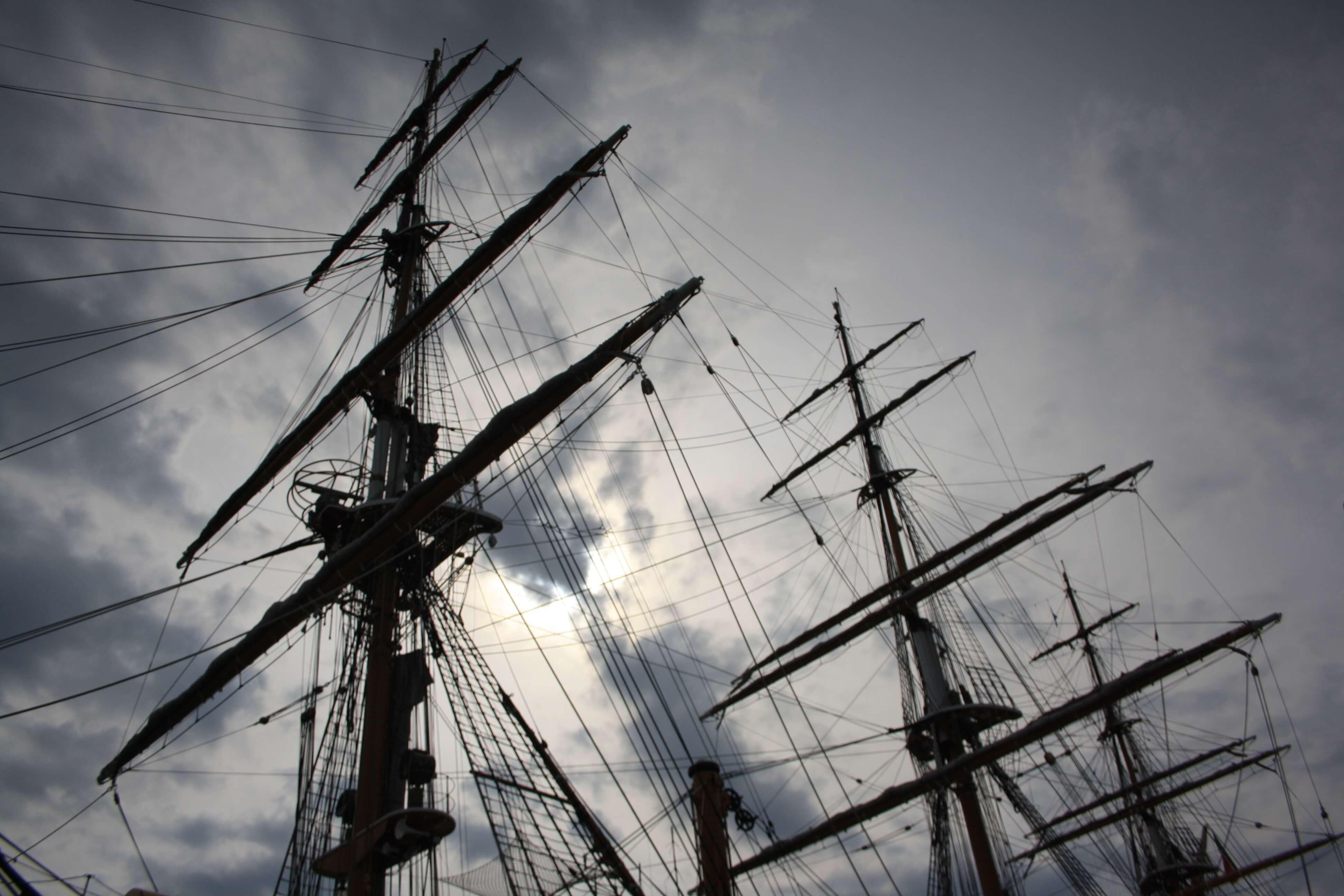 Titolo Autore Categorie Tag Commenti Data Seleziona Come visitare l'Amerigo Vespucci Come visitare l'Amerigo Vespucci