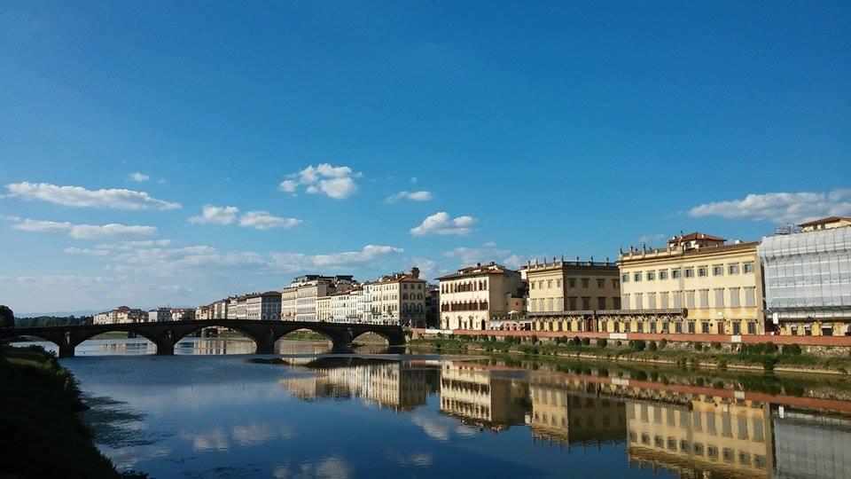 Cosa fare a dicembre in Toscana: Firenze