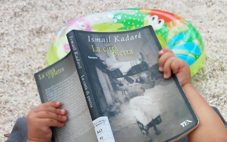I libri per viaggiare in Albania