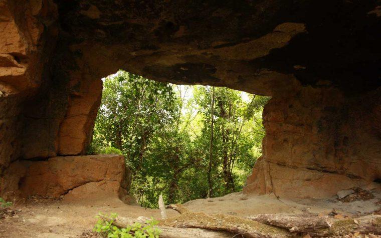 Tuscia explorer: tre giorni alla scoperta della Tuscia