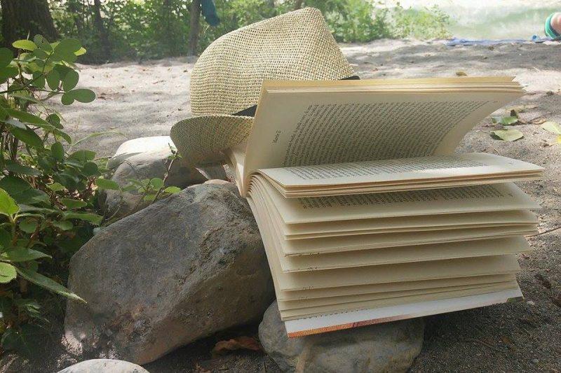 I libri per viaggiare in Messico