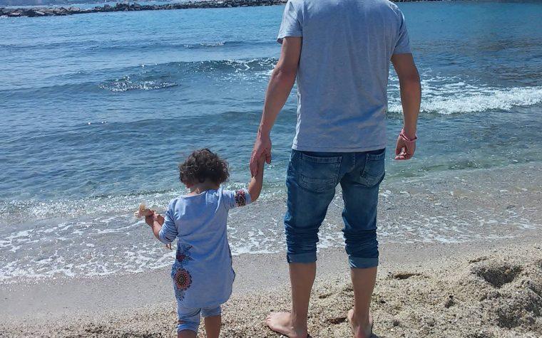 5 cose che possono essere utili per intrattenere i bambini in viaggio