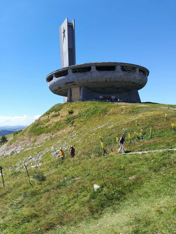 Viaggio in Bulgaria: il nostro itinerario