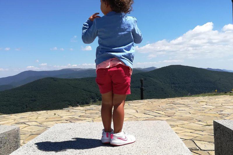 Viaggiare in Bulgaria con i bambini