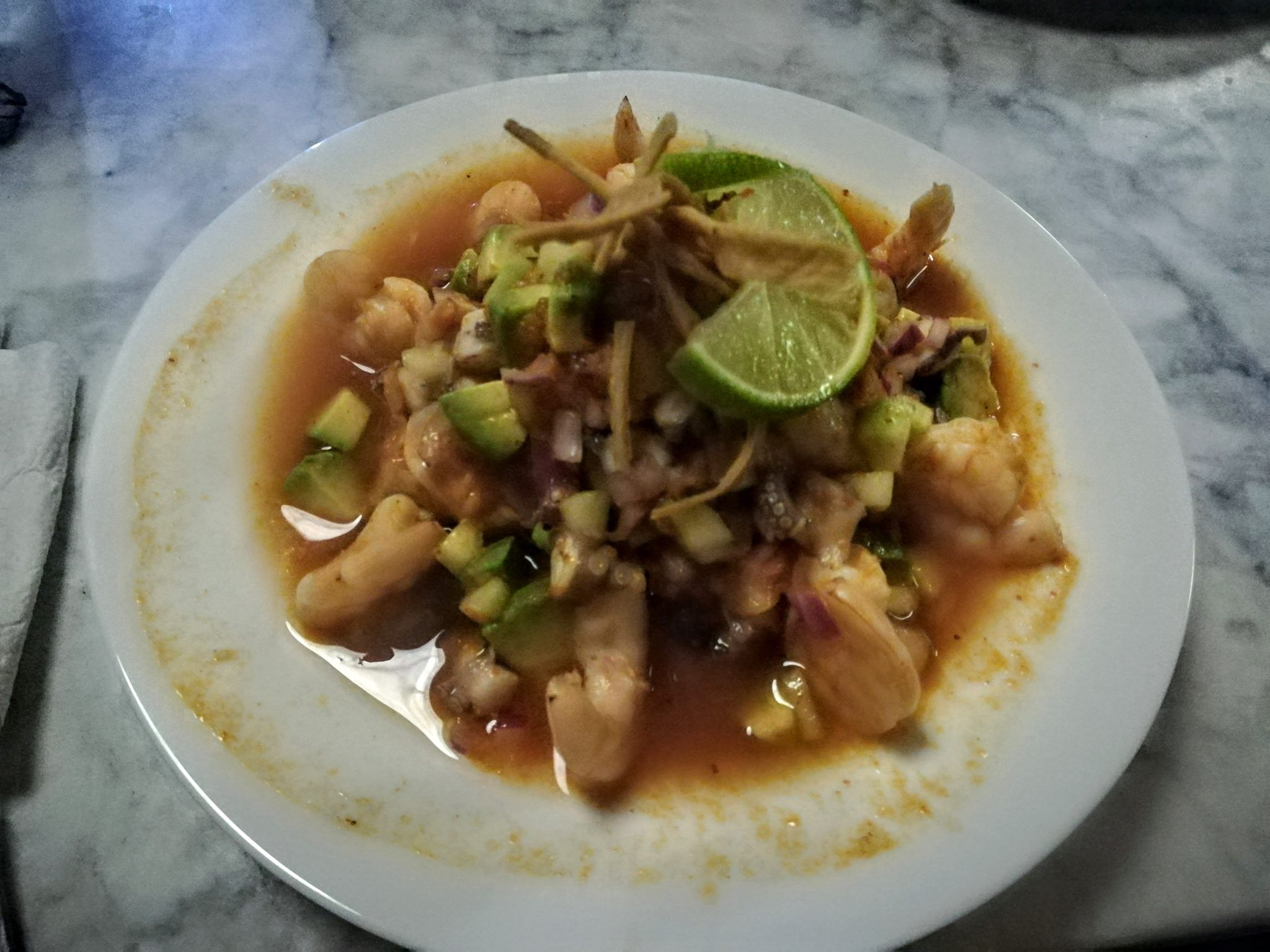 Viaggio in Messico: itinerario di 16 giorni
