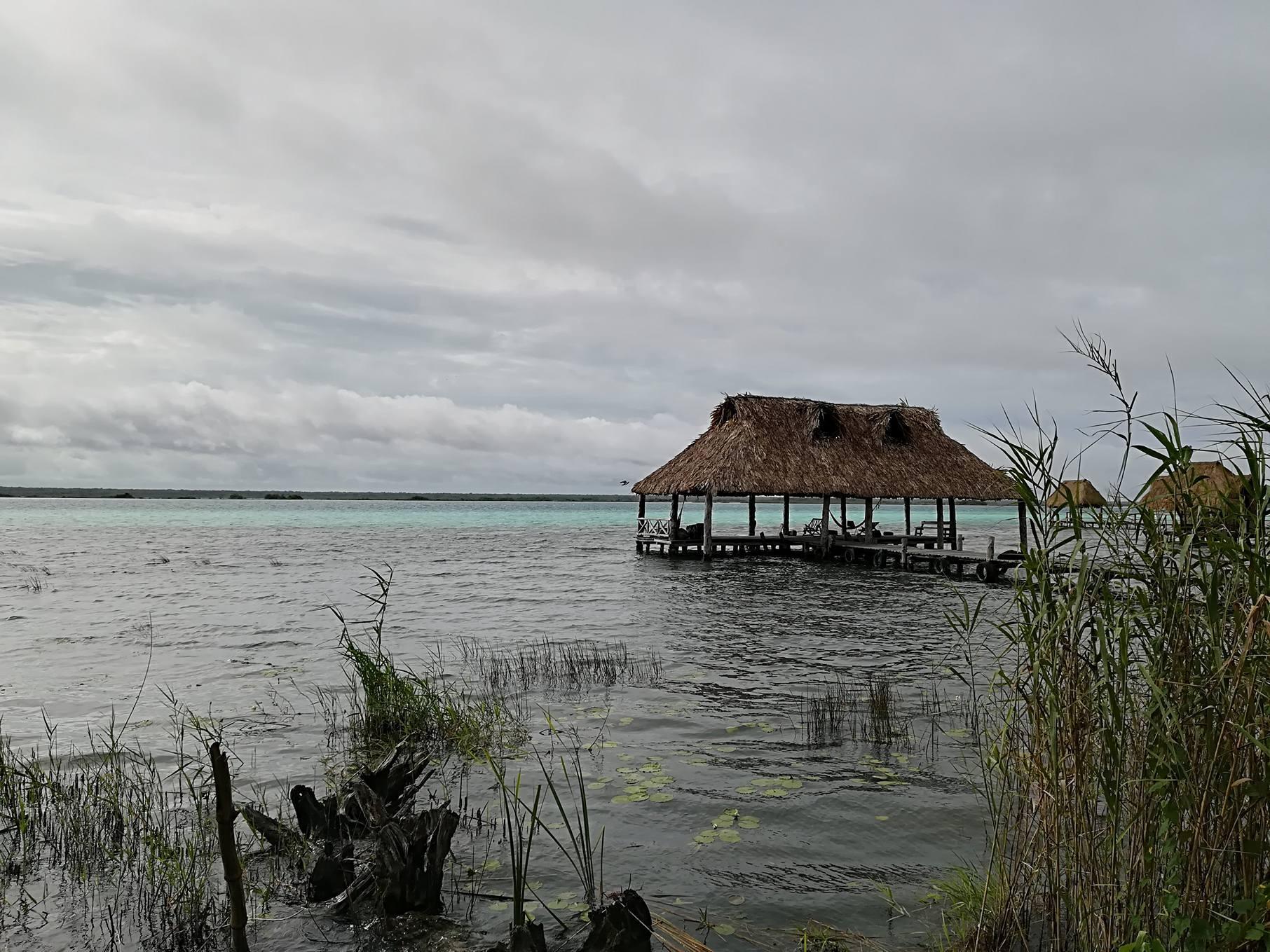 Laguna di Bacalar
