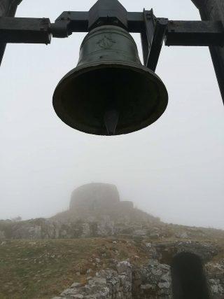 Monte Labbro e l'Eremo di David Lazzaretti