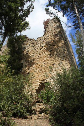 Castello di Cepparello