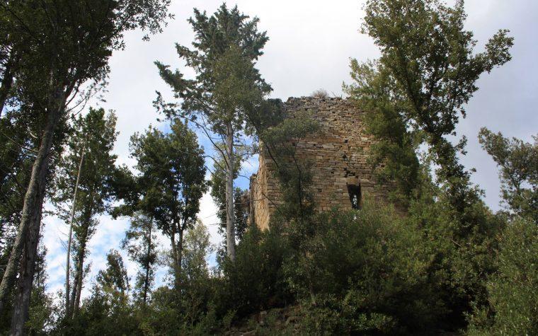Il Castello di Cepparello