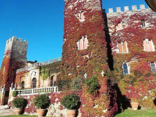 Castel di Celsa