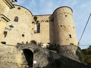 Bastia, Lunigiana Scozia toscana