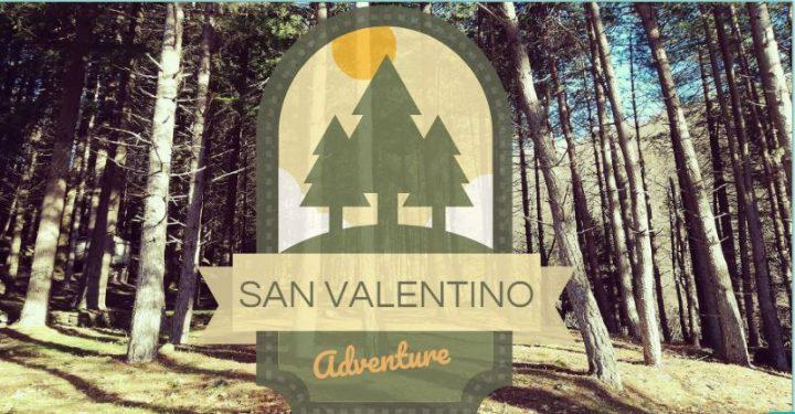 san valentino adventures