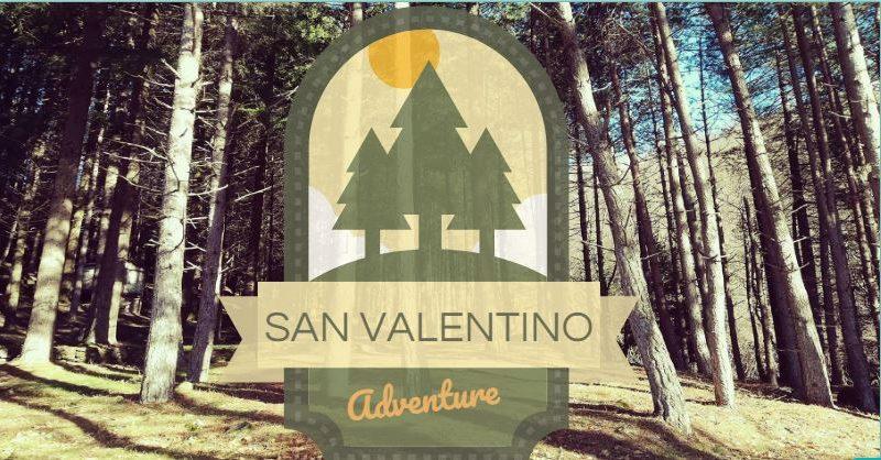 San Valentino Adventure