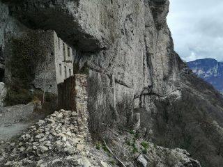 Castel San Gottardo
