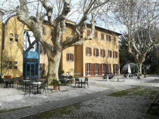 Museo di Storia Naturale del Mediterraneo