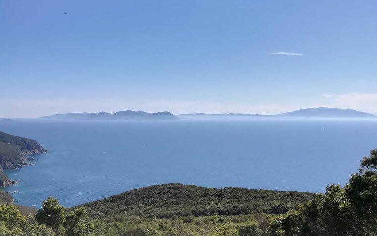 Costa degli Etruschi: cosa fare oltre al mare