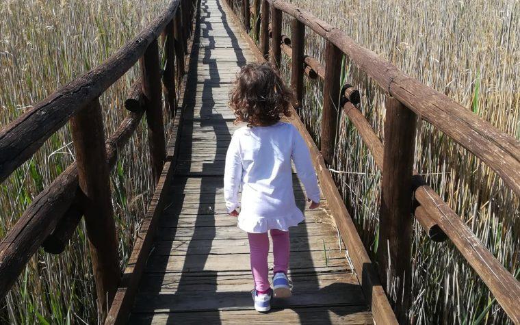 Esperienza indimenticabili con bambini in Toscana