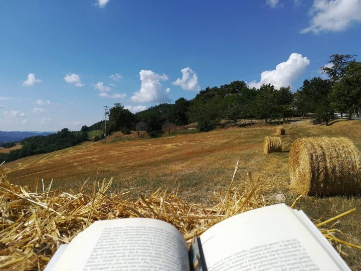 Libri sulla Toscana
