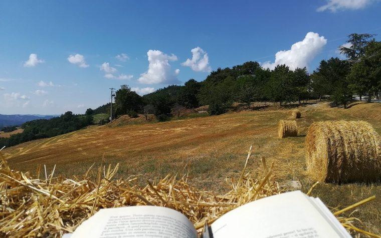 Libri sulla Toscana: alcuni consigli
