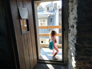 Cosa fare a Tallinn con bambini