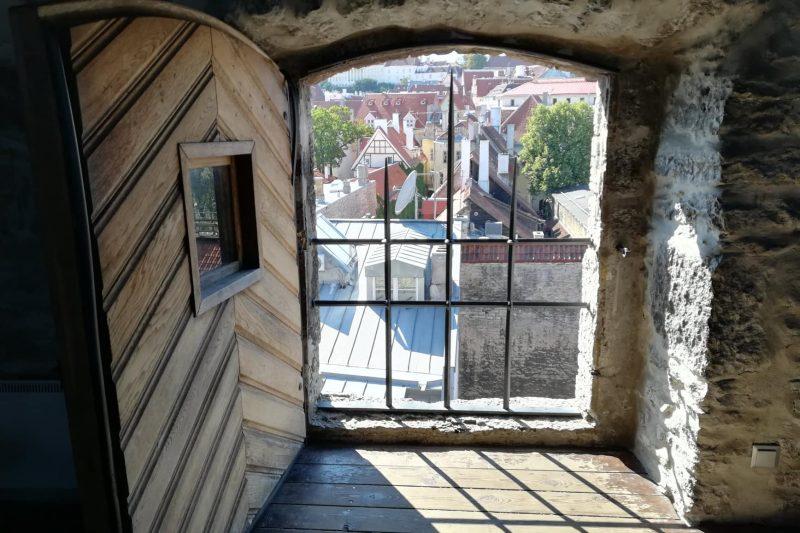 Tallinn: cosa fare in 3 giorni