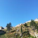 Castelli d'Albania