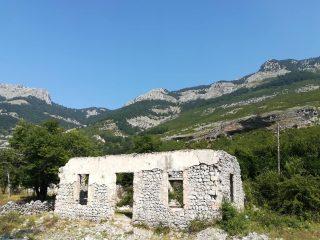 Viaggio in Albania: itinerario da Nord a Sud