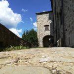 Pieve di Sant'Andrea di Furfalo