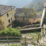 Castello della Sambuca