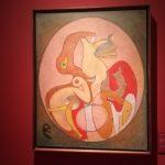 Da Magritte a Duchamp a Palazzo BLU