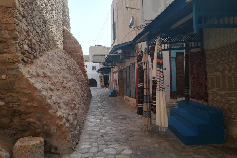 Cosa fare ad Hammamet